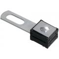 Зажим анкерный ЗАБу 4х10-35 (HEL-5505, SO80, SO239) IEK