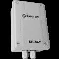 Бп-3а-у Источник вторичного электропитания импульсный Tantos