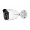 Видеокамера HD-TVI корпусная уличная DS-T510 (2.8 mm) HiWatch