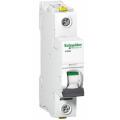 Автоматические выключатели Schneider Electric Acti9 iC60N 1п