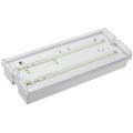 LDPA0-5042-1-65-K01 Светильник аварийный ДПА 5042-1 постоянного/непостоянного действия 1ч IP65 IEK