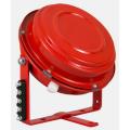Оборудование для аэрозольного пожаротушения