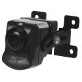 Телекамеры миниатюрные CCTV