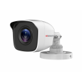 Видеокамера HD-TVI корпусная уличная DS-T200S (2.8 mm) HiWatch