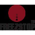 Саморегулирующиеся кабели Freezstop для защиты труб