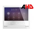 Selina HD M Монитор Full HD 1080p, HD 720p, CVBS Tantos