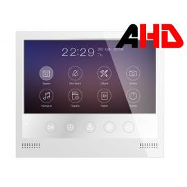 Selina HD M XL цифровой Монитор Tantos