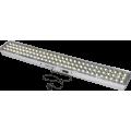 Skat LT-902400-LED-Li-Ion светильник аварийного освещения,90 светодиодов,2400мАч Бастион