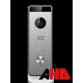 Антивандальная вызывная панель Triniti HD с цветной видеокамерой формата FullHD 1080p с углом обзора 130 градусов