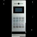 Вызывная панель цветного многоквартирного домофона без считывателя карт TS-VPS lux