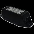 Tsn-EPOE Удлинитель предназначен для увеличения расстояния передачи 10/100 Ethernet + PoE по кабелю витой пары дополнительно на 100 м. Tantos