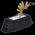 Tsn-GZ14PG Устройство защиты оборудование от статического электричества Tantos