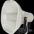 Громкоговоритель рупорный Tso-HW50