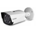 BOLID VCI-120 IP видеокамера уличная цилиндрическая с ИК подсветкой, двухмегапиксельная