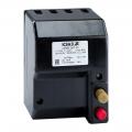 Выключатель автоматический АП50Б-3МТ-63А-10Iн-400AC-У3-КЭАЗ