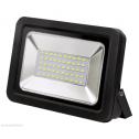 Прожектор светодиодный СДО-5-50 50Вт 160-260В 6500К 4000Лм IP65