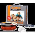 Двухжильный нагревательный кабель AURA Heating КТА 7-100